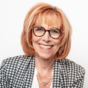 Marlene Marco, Heart Of Networking Events, Women In Business, Female Entrepreneurs, Durham Region